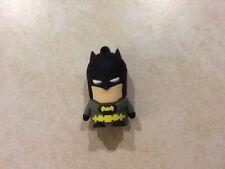 USB Flash Drive Superhero 8GB - Batman