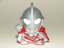 SD Zoffy (Translucent) from Ultra Galaxy Legend Movie Set! Ultraman