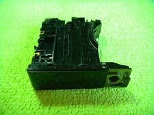 GENUINE CANON POWERSHOT SX600 IS BATTERY DOOR/HOLD PARTS FOR REPAIR
