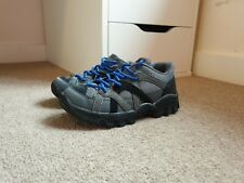 Marks And Spencer Boys Boots Shoes Uk Size 13