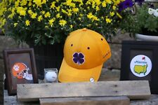 Black Clover Yellow (Gold) with Purple Hat Unisex Free Masters BM w/ Purchas