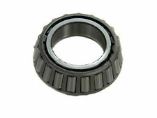 For 2003-2005 Ford E350 Club Wagon Wheel Bearing Rear Inner 89853CC 2004