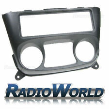 Nissan Almera Fascia Facia Panel Adapter Plate Trim Surround Car Stereo Radio