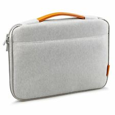 "Inateck LB1200G 12"" Macbook Ultrabook Netbook Sleeve Case Cover Laptop Hand"