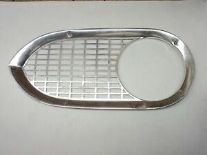 OEM 1960-1967 Ford Econoline Headlight Bezel Door 61 62 63 64 65 66