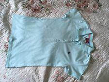 u.s. polo assn lady t-shirt size s