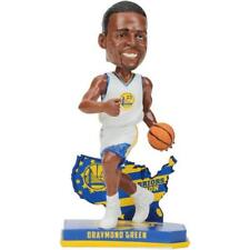 Draymond Green Golden State Warriors Nation Bobblehead Home Jersey NBA