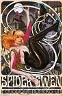Marvel Comics - Spider-Gwen - Cover #1 Poster