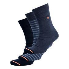 Superdry Herren Super Sport Socken Im Dreierpack