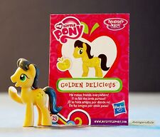 My Little Pony Wave 14 Friendship is Magic Collection 23 Golden Delicious