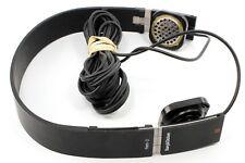 Bang & Olufsen Form-2 Headphone Need New Foams
