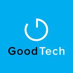GoodTech NWNC