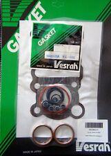TMP Pochette de joints Haut et Bas YAMAHA XS 250 / SE 1979-1981 ... Vesrah
