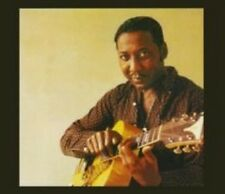 Muddy Waters - The Anthology (NEW 2CD)
