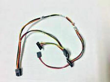 HP SATA Power Cable 6Pin 710825-002 710825-001