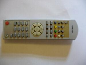 Genuine Original BUSH RF2185TXI / 1485T/A TV / DVD  Remote control
