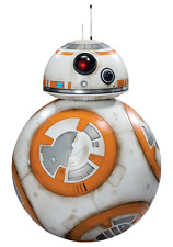 Star Wars BB8 Iron On Transfer Light or Dark Fabrics 5 x 7 Size