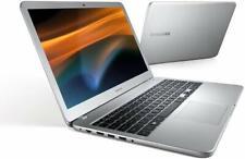 "Samsung Notebook 5 15.6"" FHD Laptop Ryzen 5 2500U 8GB RAM; 512GB SSD RX Vega 8"