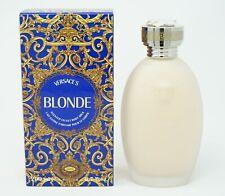 Versace Blonde Velvet Body Milk 200ml