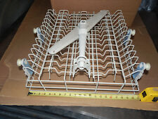 Kenmore Upper Dishwasher Rack part # W10350382 - FREE Shipping!