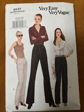 Cartamodello Slim Cartamodello Pantalone Pantalone Donna Cartamodello Donna Pantalone Slim trChsQdx