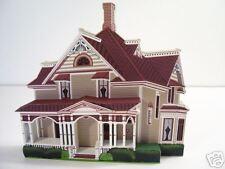 Gladys Pyle Home Huron South Dakota Shelia'S Collectible