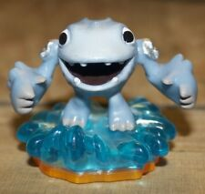 Skylanders Giants THUMPLING Mini Thumpback Sidekick Side Kick Sidekicks NISB HTF