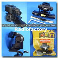 RB-400B MOBILE ANT.MOUNT FOR FT-1802M FT-7800R FT-8900R