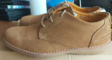 Timberland Earthkeepers Suede Mens shoes Size UK 8.5 EU 43
