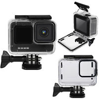 Waterproof Housing Case Diving Cover for GoPro Hero9 Black Camera Accessories