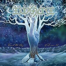 Touch The Sky: Volume Ii - Supernal Endgame (2014, CD NEUF)