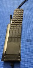 Porsche 911 Carrera Accelerator Gas Pedal Assembly 99642301904 New