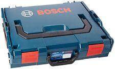 Boites en plastique Bosch à outils et rangements de bricolage