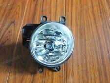 Left LH Side Fog Lamp Spot Light For Toyota Corolla EU-Version 2014-2016