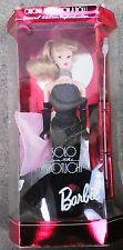 Barbie, Solo In The Spotlight, Mattel 13534-0910, 3, 1994