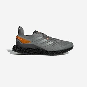 adidas Performance X9000 4D Fw7091 Black Carbon Mens Shoes n1