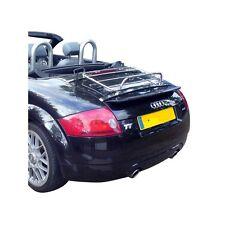 Porte-bagages Audi TT Cabriolet 8N MK1