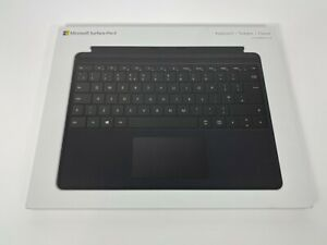 Surface Pro X Signature Keyboard Bundle with Slim Pen NEW / UNUSED german layout