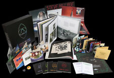 Steve Hillage - Searching For The Spark [New CD] Ltd Ed, Boxed Set, UK - Import