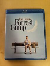 Forrest Gump (25th Anniversary) [Blu-ray] No Digital Copy