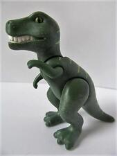 Playmobil small/baby t-rex dinosaur NEW extra for dino/adventure theme sets