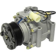 Kit Universal Air Conditioner (UAC) CO 4916AC A/C Compressor RD 10172C Drier