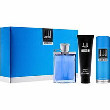 Alfred Dunhill Desire Blue Cologne Gift Set (M)