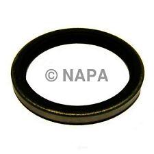 Wheel Seal NAPA/OIL SEALS-NOS 19773