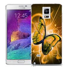Étuis, housses et coques etuis, pochettes orange pour téléphone mobile et assistant personnel (PDA) Samsung