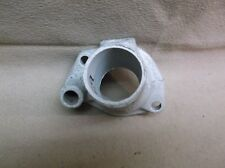 1969 FORD MUSTANG SHELBY TORINO MERCURY COUGAR CYCLONE 302 351W T-STAT HOUSING
