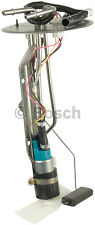 New Bosch Fuel Pump Sending Unit 67116 For Ford 1997-1998