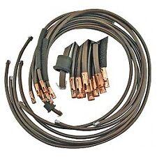 1946 1947 1948 Ford  Flathead V8 Spark plug wires
