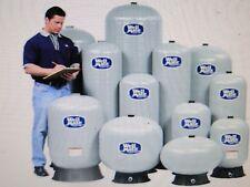 NEW WM35WB 119 GALLON WELLMATE WATER WELL PUMP PRESSURE TANK WM35WB