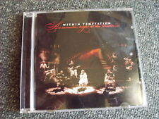 Within Temptation-An Acoustic Night at the Theatre CD